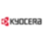 kyocera-vector-logo-small.png