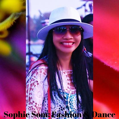 Sophie Som (75).png