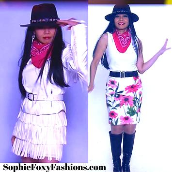SophieFoxyFashions.com - 2019-05-31T0154