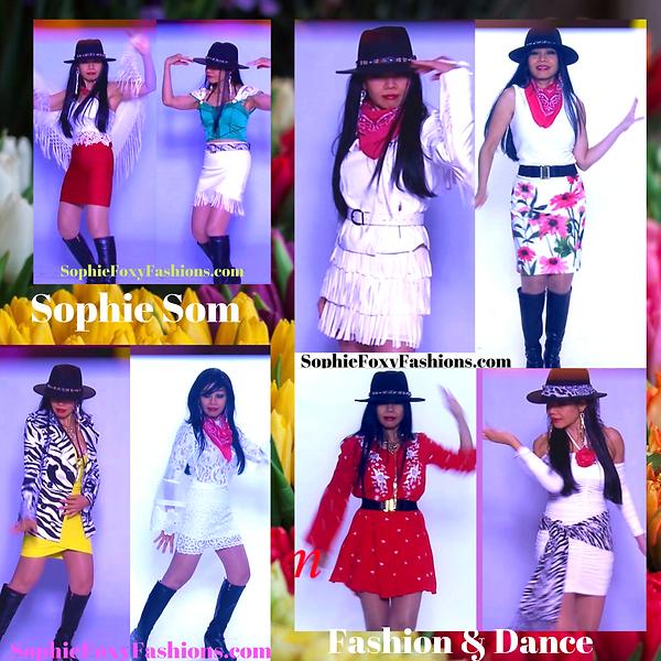 SophieFoxyfashions.com - 2019-10-04T0348