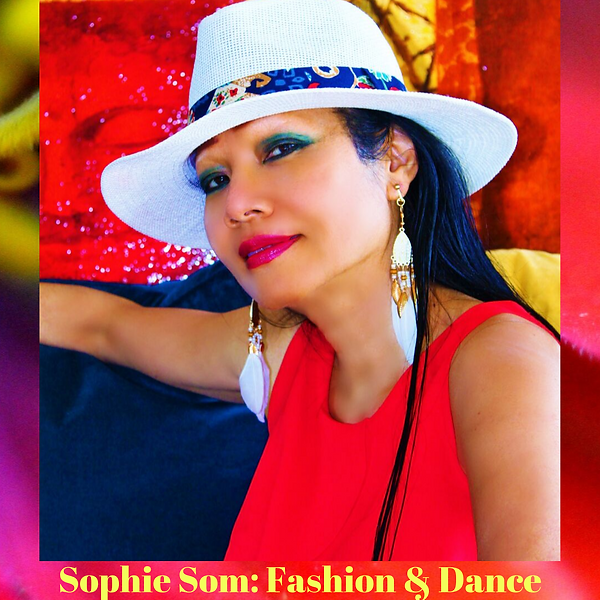 Sophie Som (84).png