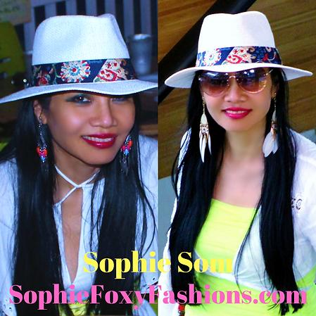 Sophie Som (55).png