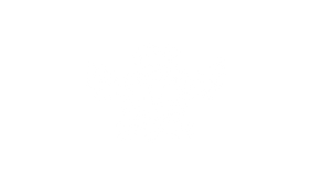 simbolo-blanco.png