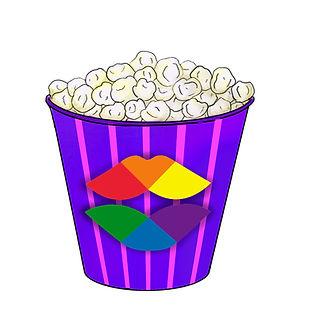 POPcorn -2 (1).jpg