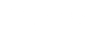 ofec logo white.png