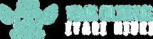logotipo full viajes culturales.png