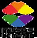 MUSAS DE METAL LOGO.png
