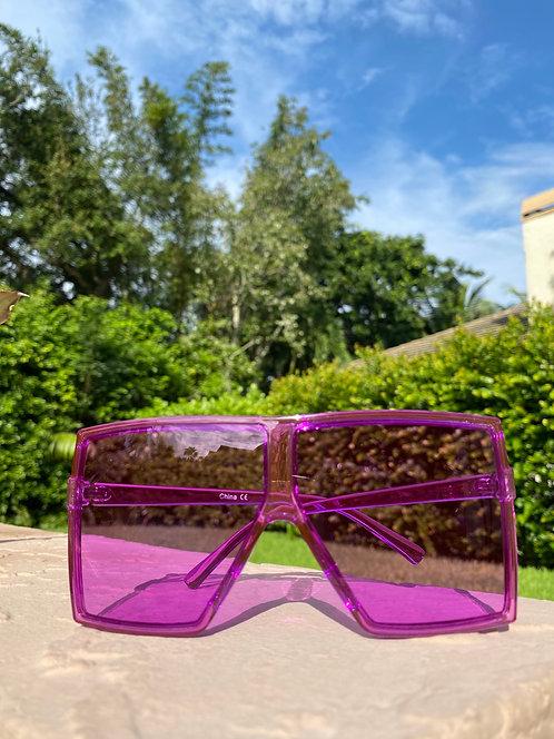 VANNA- Purple