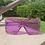 Thumbnail: Le'Kravee Collection-  Purple
