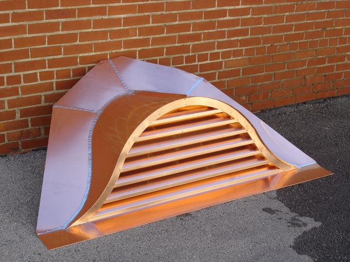 Custom Copper Of Tulsa Wix Com