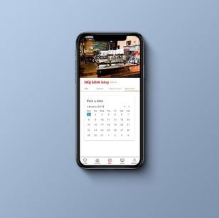 Grmanova-restaurantapp-prototype3.jpeg
