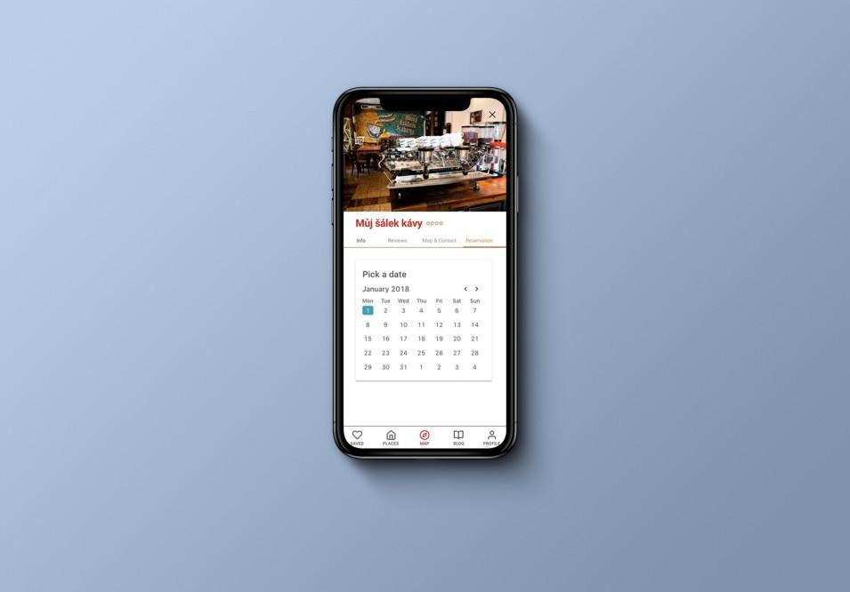 Grmanova-restaurantapp-design1.jpeg