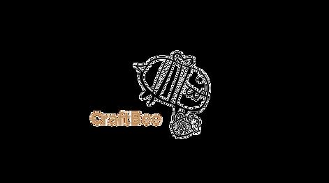 CraftBee_BarboraGrmanova-UXproject%20II_