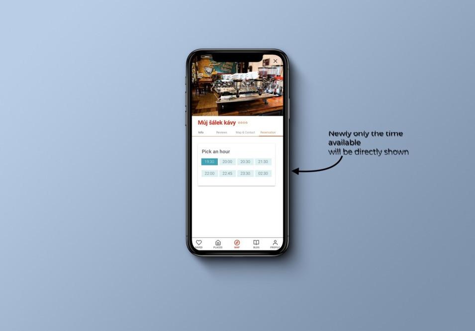 Grmanova-restaurantapp-design4.jpeg