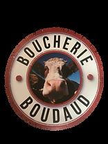 BOUCHERIE BOUDAUD