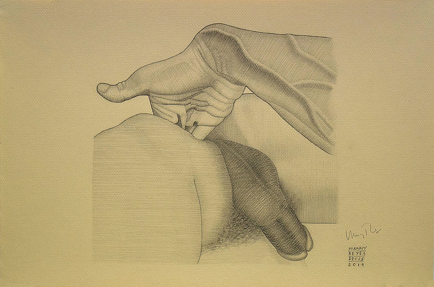 39-0658-Lend-A-Hand-122719.jpg