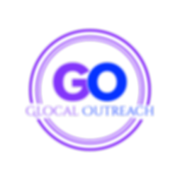 2(1).png