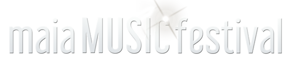 MaiaMusicFestival-balken-silber.png