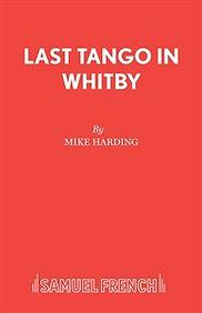 Last Tango in Whitby.jpg