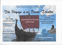 Dawn Treader poster v2.jpeg