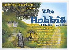 Hobbit poster.jpeg