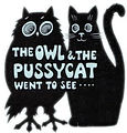 owl_and_the_pussycat_heading.jpg