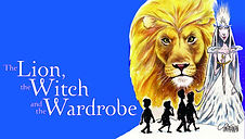 The Lion, the witch and the wardrobe.jpg
