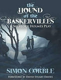 Hound of the Baskervilles.jpg