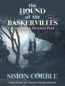 Hound of the Baskervilles.jpg