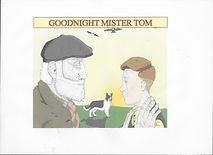 Goodnight Mr tom pic+title.jpeg
