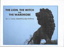 Lion, Witch & wardrobe pic+title.jpeg