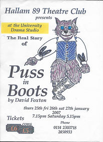 Puss in Boots Poster.jpeg