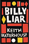 Billy Liar.jpg