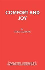 Comfort and Joy.jpg