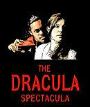 Dracula Spectacula.jpg