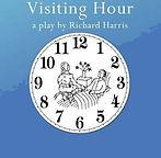 Visiting Hour.jpg