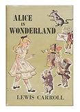 AliceWonderland6.jpg