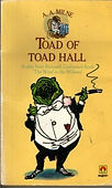Toad of Toad Hall.jpg