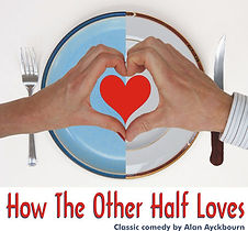 How the other half loves.jpg