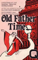 Old Father Time.jpg