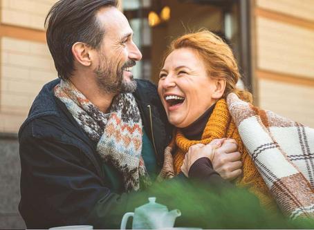 5 Reasons to Choose Premium Cataract Implants