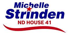 MichelleStrinden_Logo.jpg