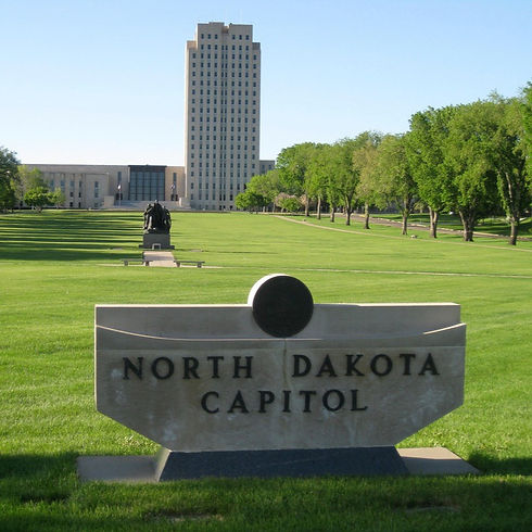 NDStateCapitol.jpg