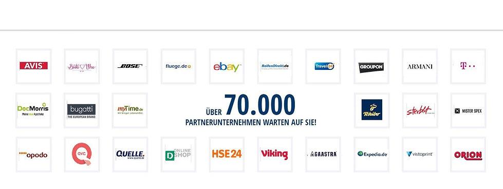 Partnerunternehmen.jpg