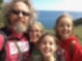 Casserly Family.jpg
