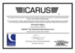 ICARUS - NIGHT PERMISSIONS CERTIFICATE.p