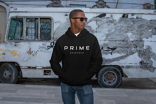 PRIME - Signature Hoodie