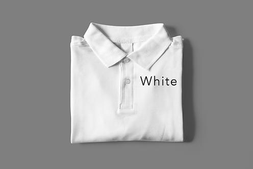 Customisable Polo Shirt