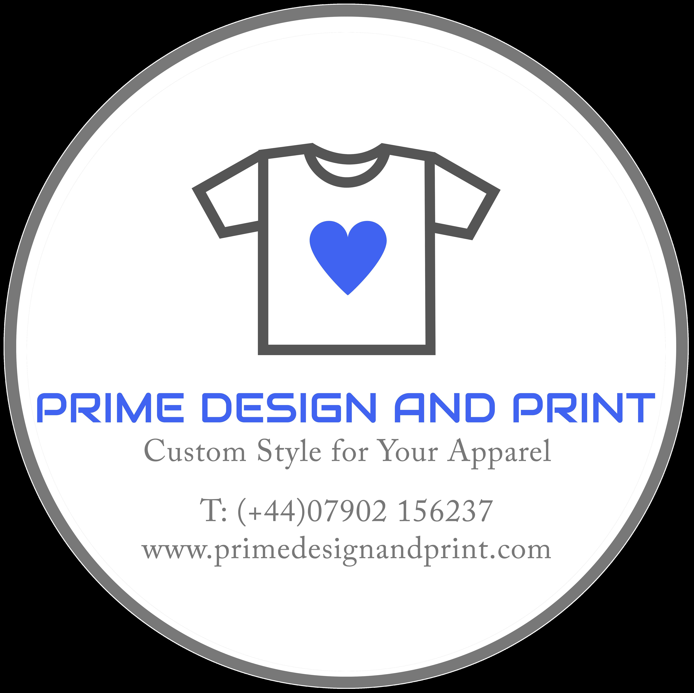 Design Consultation Service