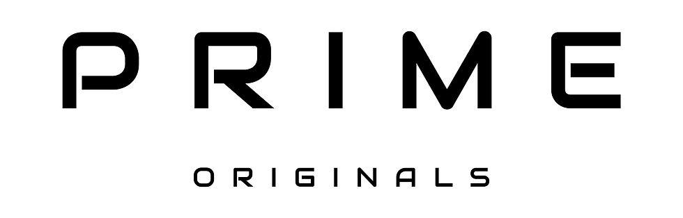 Prime Logo (Black) copy.jpg